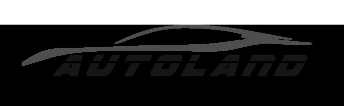 Autoland_logo